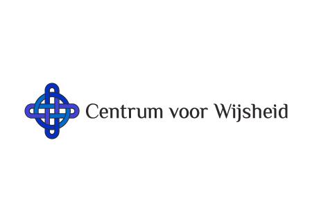 Centrum voor Wijsheid demo logo