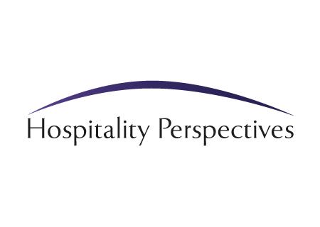 Hospitality Perspectives logo